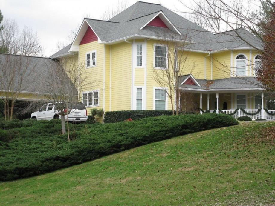 House B2